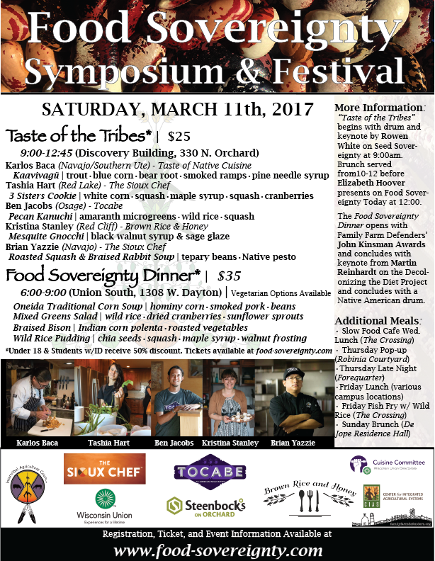 uw-food-sovereignty_saturday