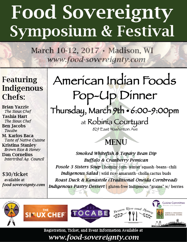 uw-food-sovereignty_th-dinner